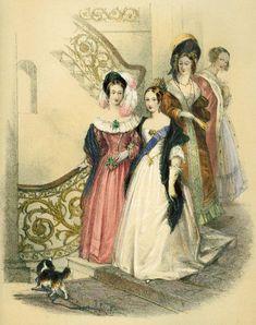 1838 Victoria Ackermann (private collection)