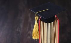 Will The Cost Of Higher Education Pay Off by Kayla for Budget Ease