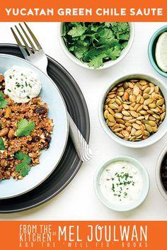 how to make nariyal ladoo with khoya