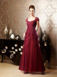 Kleid K158007