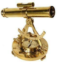 Amazon.com - Navigational Instruments