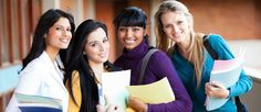 Some students find it hard to come up with the desired assignment. And that is why they consult with assignment help expert Australia. For more details visit our website.