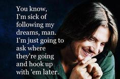 Mitch Hedberg quotes the most memorable and one liners from his infamous master. Mitch Hedberg was an American stand-up comedian known for his surreal humor and unconventional comedic delivery. Here are the best Top 25 Most Famous Quotes quotable. On Mitch…