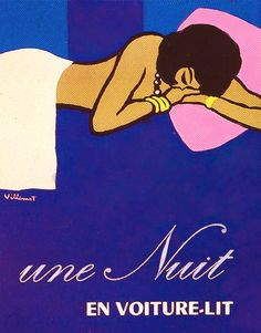 I can't do this tonight.  Things are rough. And you tell me things and I'm here. Nuit