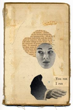You ran David Wallace David Wallace, 2d Art, Love Art, Printmaking, Mona Lisa, Mixed Media, Sculpture, Mixer, Creative