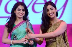 Cine MAA Awards 2013 Pictures HD (47) at CineMAA Awards 2013 Event Complete Gallery  #CineMaaAwards