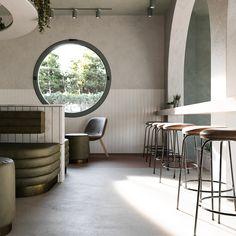 Arch, Interior Design, Furniture, Home Decor, Nest Design, Homemade Home Decor, Bow, Home Interior Design, Interior Architecture