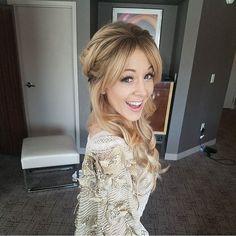 """@jkcsky på Instagram: """"Lindsey Stirling Repost from: @hairbyangelinamarie  Photo Credit: Credit to owner @lindseystirling…"""""""