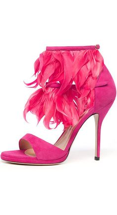 Sexy shoes for men & women. Sexy Shooz sells Sexy Shoes, High Heeled shoes and Stiletto heels. Dream Shoes, Crazy Shoes, Me Too Shoes, Pink Shoes, Hot Shoes, Pretty Shoes, Beautiful Shoes, Shoe Boots, Ankle Boots