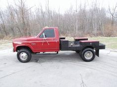 Dually Trucks, Diesel Trucks, Ford Trucks, Welding Beds, Welding Cart, All Truck, Truck Bed, Rig Welder, Welding Trucks