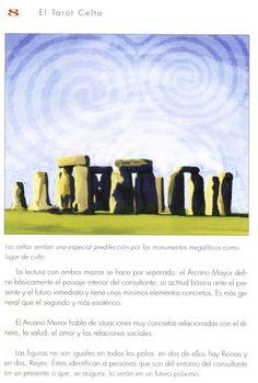 Tarot Celta, Manual, Movie Posters, Movies, Art, Monuments, Reading, Scenery, Art Background