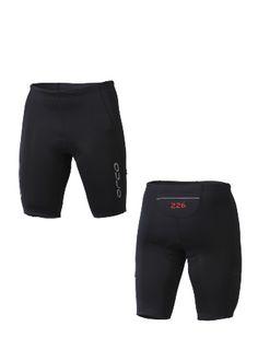 Orca 226 Kompression Tri-Tech Pants