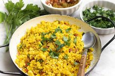 schema-photo-Turmeric-Cauliflower-Rice-Pilaf-Recipe.jpg