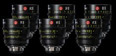 Leica-Summicron-C-cinema-lenses-at-BandPro