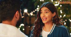 Sonam Kapoor and Dulquer Salmaan in The Zoya Factor Movie Sonam Kapoor Movies, Angad Bedi, Prem Ratan Dhan Payo, Sanjay Kapoor, Rahul Khanna, Indian Hindi, Bollywood Actress Hot Photos, World Movies