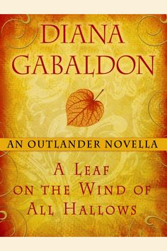 It is Diana Gabaldon and her Outlander series that got me hooked on historical romance !