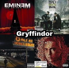 Ro Mobile, Best Rapper, Parental Advisory, Save My Life, Eminem, My Idol, The Man, All About Time, Shit Happens