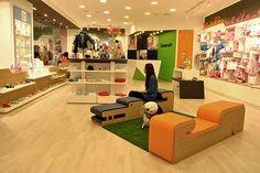 kids design store clothing