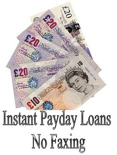 Payday loans gardendale al picture 7