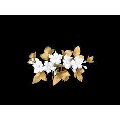 http://janetandschulz.com/318-470-thickbox/hojas-de-hiedra-y-jazmin.jpg