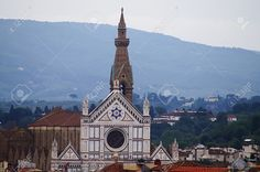 http://www.123rf.com/photo_42180423_aerial-view-of-santa-croce-church-from-from-the-bell-tower-of-giotto-florence-italy.html