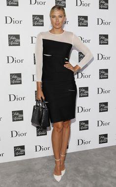 Maria Dior