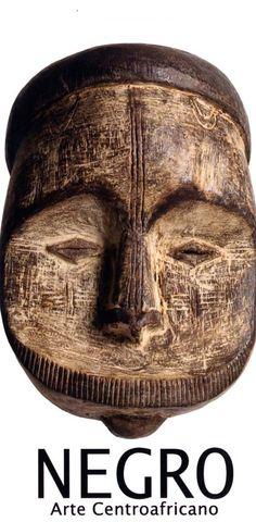 arte africano