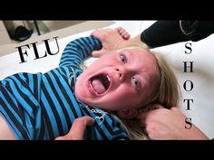 TRAUMATIC FLU SHOTS!!! - YouTube Hummingbird Tattoo Black, Flu, Black Tattoos, Music, Youtube, Beauty, Shots, Musica, Musik