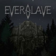 brutalgera: Everslave - I Am King (EP) (2015), Melodic Death