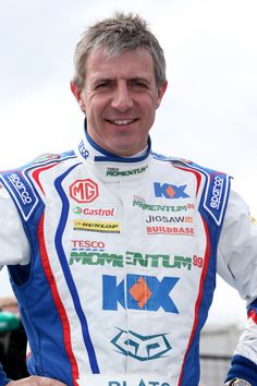 British racer and TV presenter Jason Plato is the biggest icon of British Touring Car Championship. Tv Presenters, The Championship, Touring, Famous People, Chevrolet, Racing, Animals, Animaux, Auto Racing