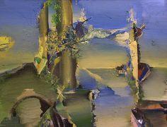 Kokas Ignác- Google keresés Painters, Google, Art, Art Background, Kunst, Performing Arts