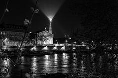 365 Nuits - Paris