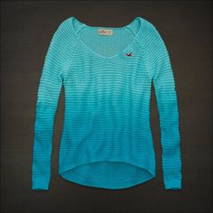 Boomer Beach Sweater from Hollister Co. Saved to Epic Wishlist. Shop more products from Hollister Co. on Wanelo. Hollister Looks, Hollister Style, Hollister Clothes, Hollister Sweater, Hollister Fashion, Brand Name Clothing, Love Clothing, Cool Sweaters, Girls Sweaters