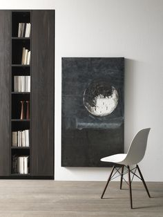 Painting for sale on Etsy - https://www.etsy.com/it/listing/208836787/luna?ref=shop_home_active_2