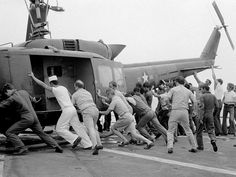 saigon vietnam 1975 helicopter story with 338966309439628669 on 6631430068484 further Operation Hawthorne In Vietnam 1966 1 besides 338966309439628669 together with Vietnam War Photos Still Powerful Nearly 50 Years Later F8C11404994 besides The Vietnam War As Seen On Newsweek Magazine Covers 1965 1973.