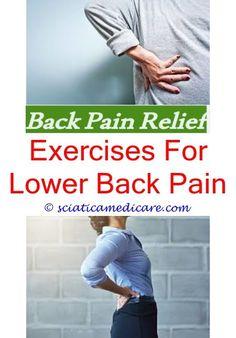 valium dose back pain