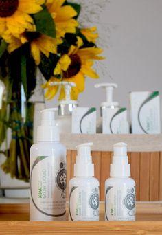 Epidermal Growth Factor, Inflammation Causes, Derma Roller, Anti Aging Serum, Hair Shampoo, Ageing, Hyaluronic Acid, Smooth Skin