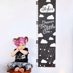 See this Instagram photo by @littlemonkeydesigns • 99 likes