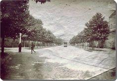 Istanbul, 1920s #Dolmabahçe #Beşiktaş #istanbul #istanlook