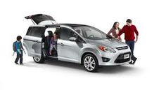http://rentinnova.in/about-us.html; Rentinnova provides Innova cabs for Tours and Travels.