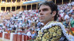 Notiferias Toros en Venezuela y el Mundo: La corrida homenaje a Víctor Barrio, misión casi i...