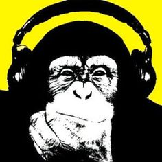 mixtape 013 // trip-hop // abstract hip hop by rafi:ᵏᶥ #Trip-Hop #Music https://playthemove.com/mixtape-013-trip-hop-abstract-hip-hop-by-rafi%e1%b5%8f%e1%b6%a5/