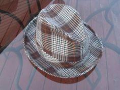 This item is unavailable. Men s HatsHead StartFedora HatHats ... 2c5289a9473d