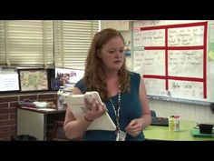 Great YouTube video modeling use of Carnegie Math curriculum with teacher, Amanda Dyal. Carnegie Learning, Teaching Tools, Teaching Math, Teaching Ideas, Pythagorean Theorem, 8th Grade Math, Upper Elementary, Interactive Notebooks