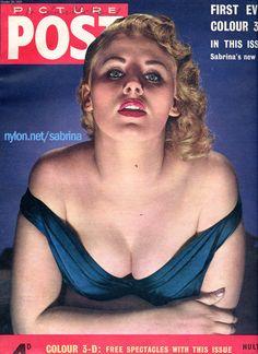 Usa actress sex image