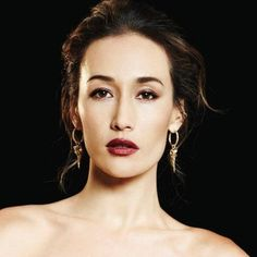 Maggie Q, Zoe Kravitz, and Ansel Elgort Join Divergent -- Neil Burger directs this fantasy adaptation set in a future where Americans much choose to live their lives by one of five separate ideals. -- http://wtch.it/2DUQj