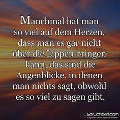 Manchmal_hat_man.png