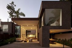 casas de luxo modernas - Pesquisa do Google