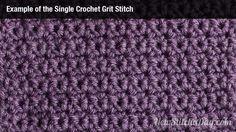 Image from http://2sd5cgpzfci13pfqv41axon1.wpengine.netdna-cdn.com/wp-content/uploads/2012/11/nsad-single-crochet-grit-stitch.jpg.