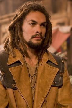 smart hair styles green eyed with dreads wallpaper jason momoa actor 8710